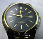 MEN PULSAR BY SEIKO 50M DATE SUPER CONDITION WORKING LOOK GREAT NEW BATTERY