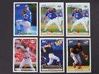 Roy Halladay Rookie Cards and Autographed Memorabilia Guide 29