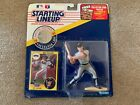 1991 MATT WILLIAMS ☆ROOKIE☆ SAN FRANCISCO S.F. SF GIANTS ☆RARE☆ STARTING LINEUP