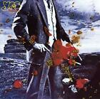 Yes - Tormato - ID23z - CD - New