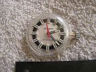 Vintage Old England Watch