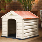 Branstetter Dog House