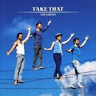 178 744-4 - Take That - The Circus - ID6341z - CD - uk