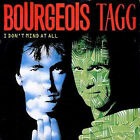 CID 353 - Bourgeois Tagg - I Don't Mind At All - ID1177z - CD
