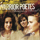 Warrior Poetes : Anticipating Arrival CD Highly Rated eBay Seller Great Prices
