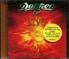DOKKEN LIVE FROM THE SUN CD NEW ORIGINAL FACTORY SEALED 2000