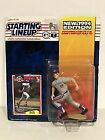 1994 MARK GRACE Chicago Cubs Starting Lineup Baseball Figure Free Shipping