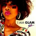 Ze! : I Am Glam CD Value Guaranteed from eBay's biggest seller!