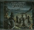 Assassin's Blade Gather Darkness CD new
