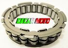 Bearing Freewheel Yamaha Tt Re 600 2003 2004