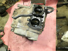 1972 Honda CL350 CL 350E ENGINE block case transmission crankshaft