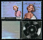 Darling Diva ~ MARILYN MAXWELL (CD, Feb-2004, Collectors' Choice Music) ~ NFine