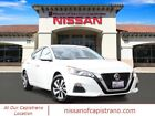 2020 Nissan Altima 2.5 S 2020 for $500 dollars
