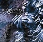 Into Eternity : Scattering of Ashes Heavy Metal 1 Disc CD