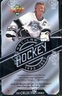 1992-93 Upper Deck Hockey Cards 14