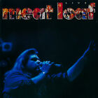 258599 - Meat Loaf - Live - ID5783z - CD - europe