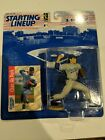 Chan Ho Park Starting Lineup 1997 Los Angeles Dodgers