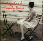 Jazz For A Lonely Heart CD (2001)