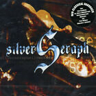 Silver Seraph CD (2002) Value Guaranteed from eBay's biggest seller!