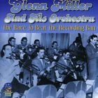 Glenn Miller and His Orchestra : Race to Beat the Recording Ban CD (2009)