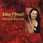 Aideen ODonnell : Child & the Autumn Leaf CD Incredible Value and Free Shipping!