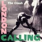 Clash, The : London Calling CD Value Guaranteed from eBay's biggest seller!