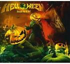 Helloween - Straight Out Of Hell - ID2z - CD - New