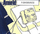 CRESCD293 - Arnold - Fishsounds - ID12z - CD - uk