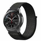 Watch Strap For Samsung Galaxy S3 Gear Active Watchband Smartwatch Bracelet 22mm