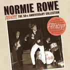 Normie Rowe - The FRENZY! 50th Anniversary Collection - CD, 2015
