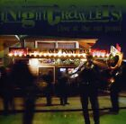 New Orleans Nightcrawlers : Live at the Old Point Jazz 1 Disc CD