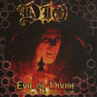 Dio : Evil Or Divine: Live in New York City CD (2012) FREE Shipping, Save £s
