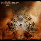 Into Eternity : Buried in Oblivion Heavy Metal 1 Disc CD