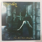 ONE MORE LAST ATTEMPT ( CD ) BY RHEVAN * FEMALE SMYPHONIC METAL