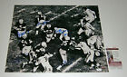 Bart Starr Football Cards, Rookie Card and Autograph Memorabilia Guide 46
