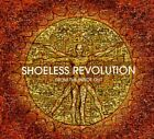 Shoeless Revolution : From the Inside Out Rock 1 Disc CD