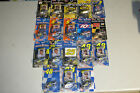 2004 Racing Champions NASCAR 1 64 Lot of 24 Jimmie Johnson Vickers Labonte