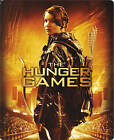 2013 NECA The Hunger Games: Catching Fire Trading Cards 13