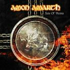 Amon Amarth : Fate of Norns [Plus DVD] CD Highly Rated eBay Seller Great Prices