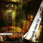 Frameshift : An Absence of Empathy CD (2005) Incredible Value and Free Shipping!