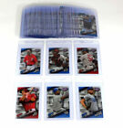 2015 Topps Opening Day Baseball Cards 48