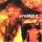 Project X : All Systems Dead CD Value Guaranteed from eBay's biggest seller!
