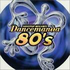 Various : Dancemania 80s CD Value Guaranteed from eBay's biggest seller!