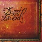 Ray Laurel Sweet : Sweet Ray Laurel CD Highly Rated eBay Seller Great Prices