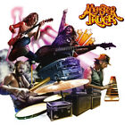 Monster Truck : True Rockers CD (2018) Highly Rated eBay Seller Great Prices