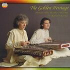 The Golden Heritage CD (1998) Value Guaranteed from eBay's biggest seller!