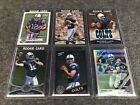 Leaf Sues Andrew Luck Over Army All-American Bowl Trading Cards 10