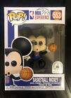 Ultimate Funko Pop Disney Parks Exclusive Figures Checklist and Gallery 67