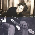 Jeff Golub : Out Of The Blue CD (1999) Highly Rated eBay Seller Great Prices