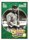 Ty Cobb Cards and Autograph Buying Guide 7